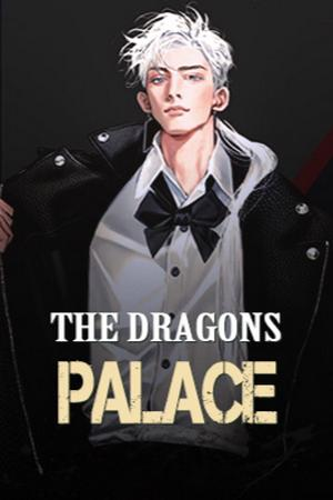 The Dragons Palace
