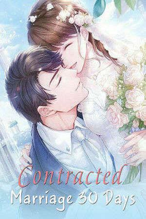 Contracted Marriage 30 Days