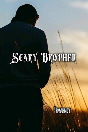 Scary Brother