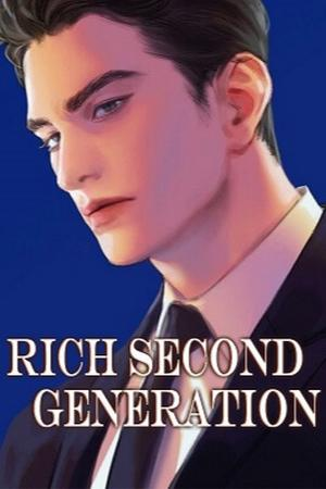 Rich Second Generation