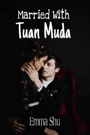 Married With Tuan Muda