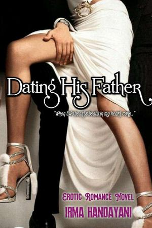 Dating His Father