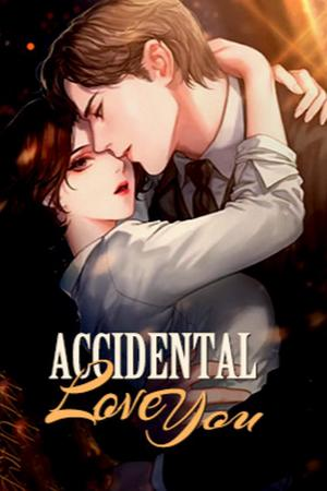 Accidental Love You